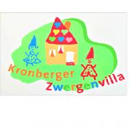 Kronberger Zwergenvilla